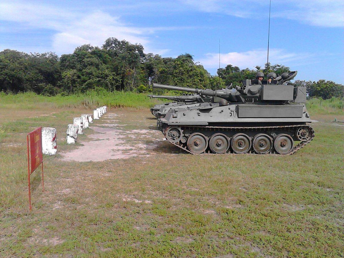 Armed Forces of Venezuela Photos - Page 3 CQPLPNLWEAAbBoP