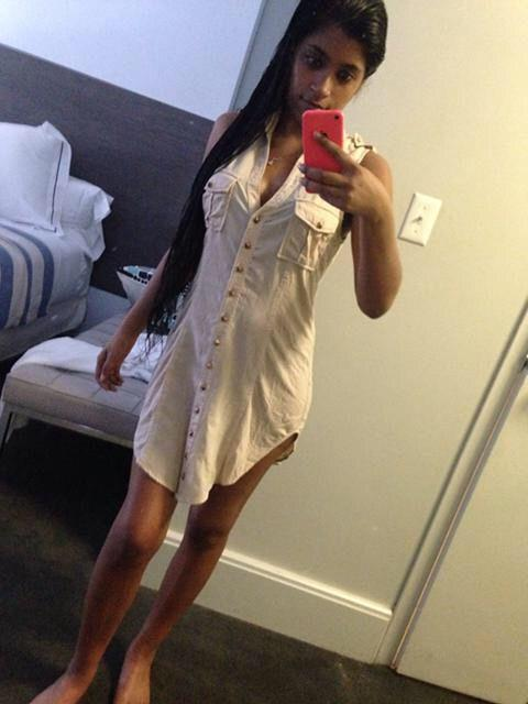 Asian escort in birmingham al