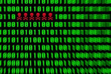 """Malware """"Microsoft Word Intruder"""" usa la vulnerabilità di Microsoft Word"""