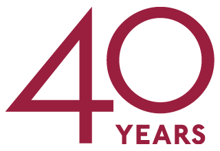 Today CGI enters its 40th year in business. Clients, members and shareholders, thank you! http://t.co/YSWRshbG8E http://t.co/PGlygjuNao