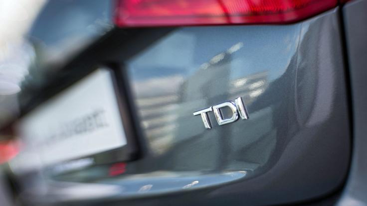 Volkswagen e le ammissioni degli ingegneri.