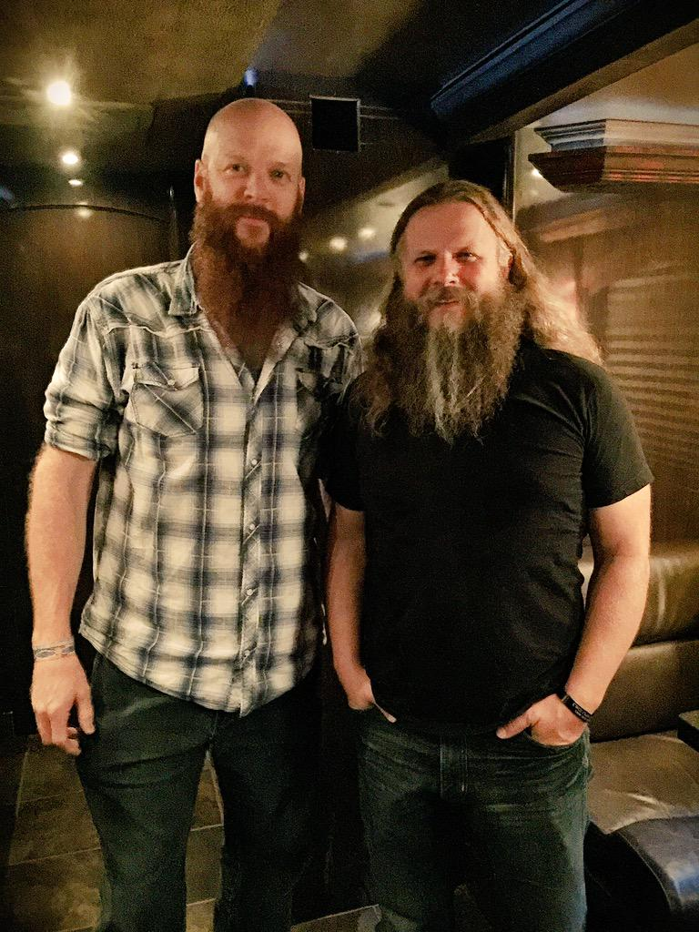 Jamey Johnson On Twitter Were Playing The Summit Music Hall In