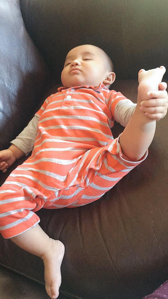 flexible_baby