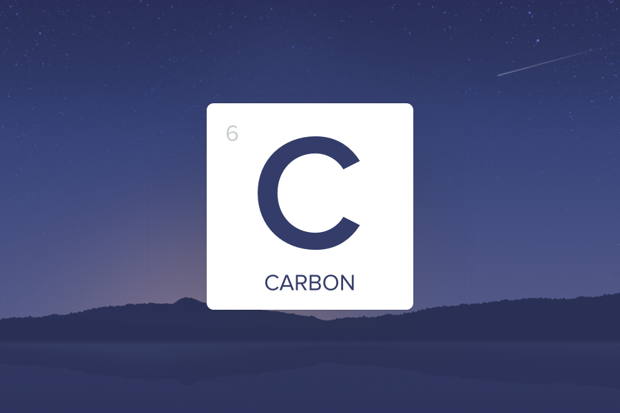 Entrepreneurs, dreamers and makers, it's time to meet Carbon, the next generation of Weebly! http://t.co/ET5ORtA5O7 http://t.co/RdcdrKHAyw