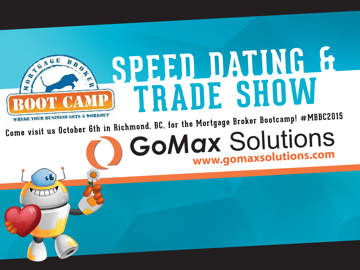 Dating bootcamp vancouver