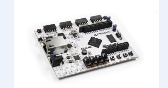 $99 #Artix-7 #FPGA Eval Kit w/ Arduino I/O & $3K worth of #Vivado software. Wait, What?? https://t.co/So9Qs3gLYa https://t.co/XPwVFely0D