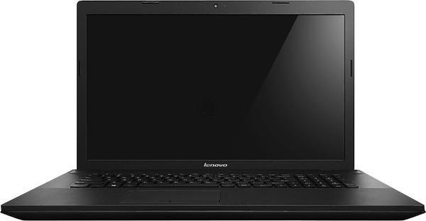 Ноутбук lenovo g700 драйвера