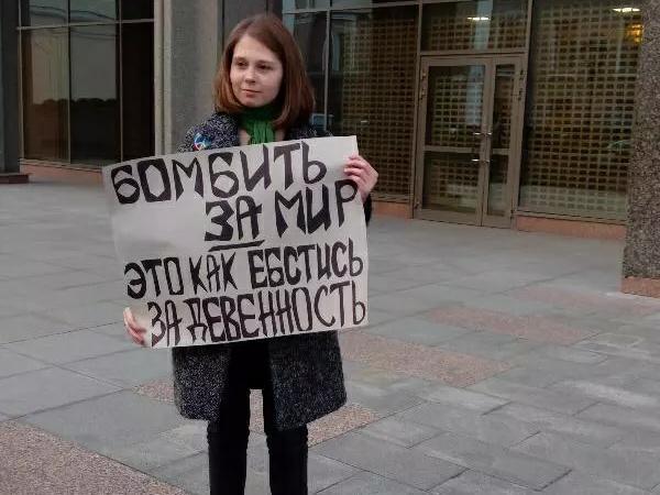 """Российское посольство назвало работу польских журналистов """"непрофессиональной и нечестной"""" - Цензор.НЕТ 2048"""