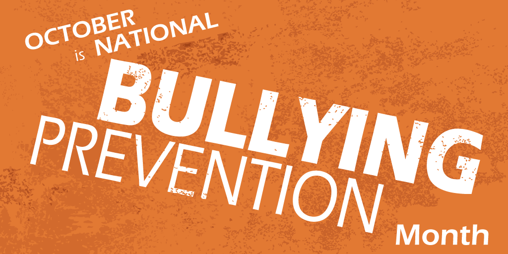 Some great resources on #bullying prevention: https://t.co/l4ZPrlV9yM #iaedchat https://t.co/GBTmqwqn8h