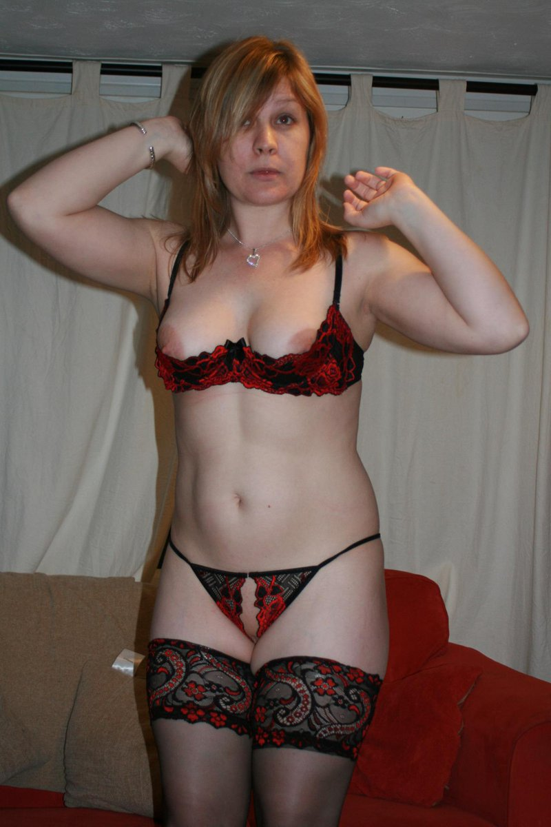 Andover erotic massage incall