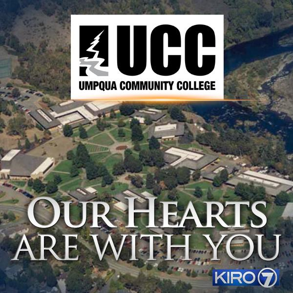 Our hearts are with #Roseburg and Umpqua Community College—after deadly #UCCShooting >> https://t.co/j1fW8XhABX https://t.co/Lfy7mYodFq