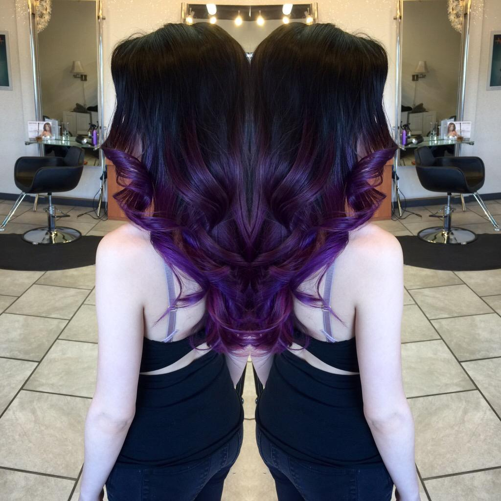 Hair Color Xperts Color Xperts Twitter