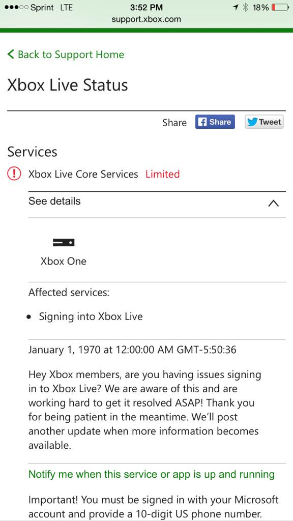 Microsoft support xbox number | Microsoft XBOX LIVE Billing
