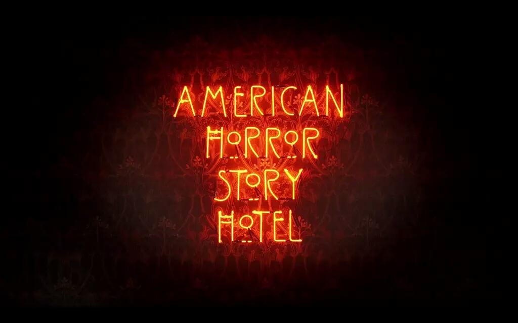 "Serie >> ""American Horror Story: Hotel"" - Página 12 CQQy8zQXAAExiTq"