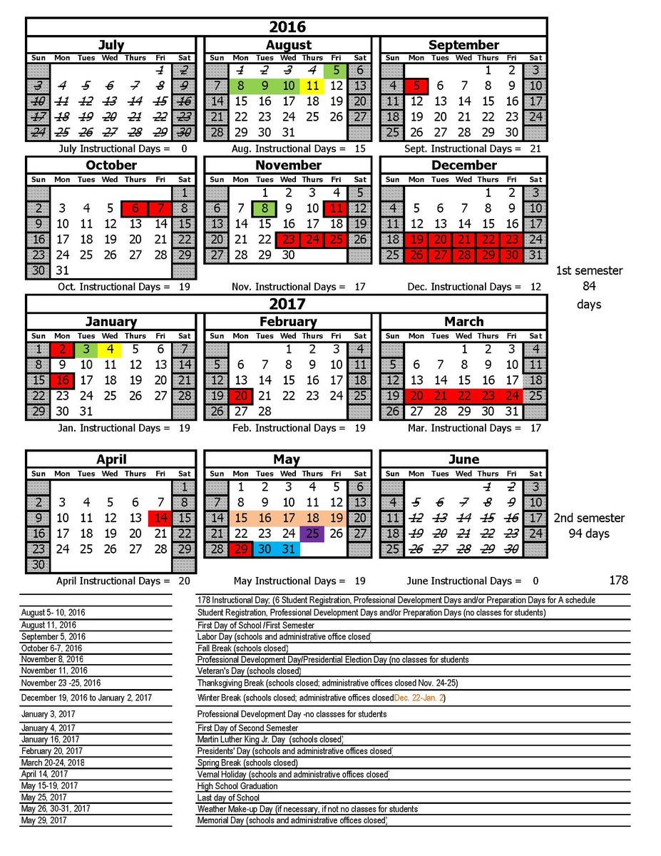 Aps On Twitter We Re Seeking Input On Proposed Calendar For 2016