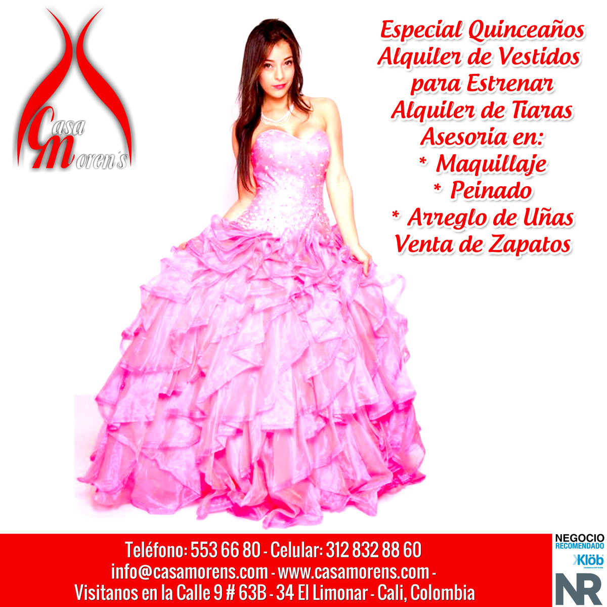 Dorable Alquilar Un Vestido Para El Baile Regalo - Colección de ...
