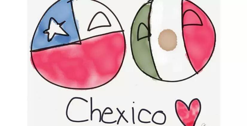 Ilonka Dino Obilinovic On Twitter Akiibakei Chile X México Otp