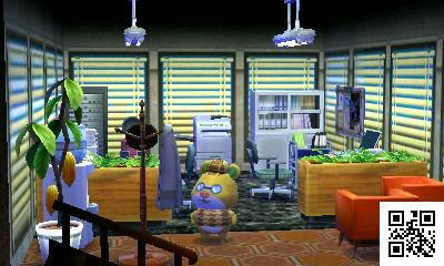 Animal Crossing: Happy Home Designer Diaries 8: Revisit Your Clients on happy home signs, happy home services, happy home cleaning, happy home pillows, happy home furnishings, happy home design, happy home appliances, happy home fabrics, happy home medical, happy home painting, happy home art, happy home cards, happy home housewares, happy home shopping, happy home plastics, happy home kitchenware,