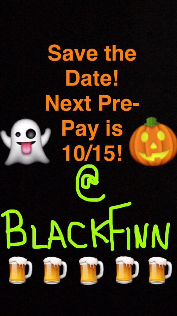 rich bennett on twitter add us on snapchat at richandbennett for halloween pub crawl updates httptcoh6lcuhzjdu