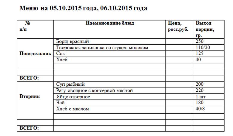 Есть угроза повторной эскалации на Донбассе из-за большого количества тяжелого вооружения, - ОБСЕ - Цензор.НЕТ 4752