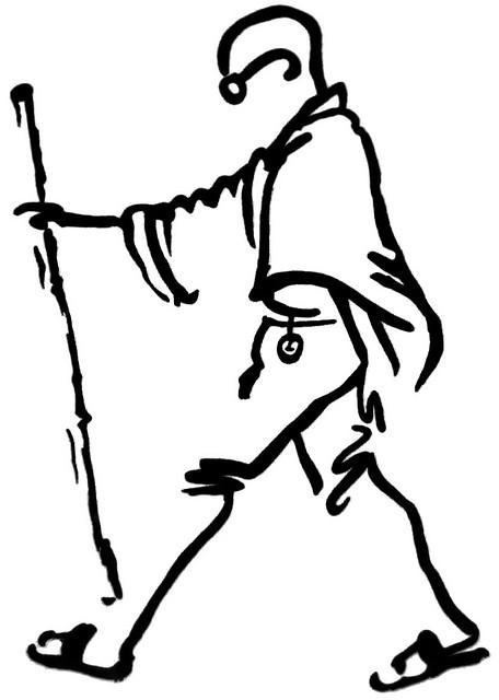 taldacomohoy naci el mahatma gandhi ocasin de releer httpwwwentreparentesisorgblog130 el mahatma gandhi muerto o vivo