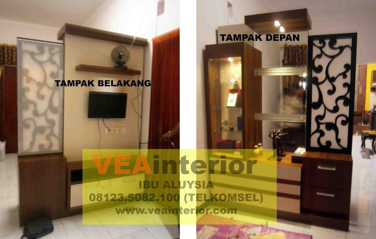 Kitchen Set Malang On Twitter Bahan Multipleks Lapis Hpl Variasi