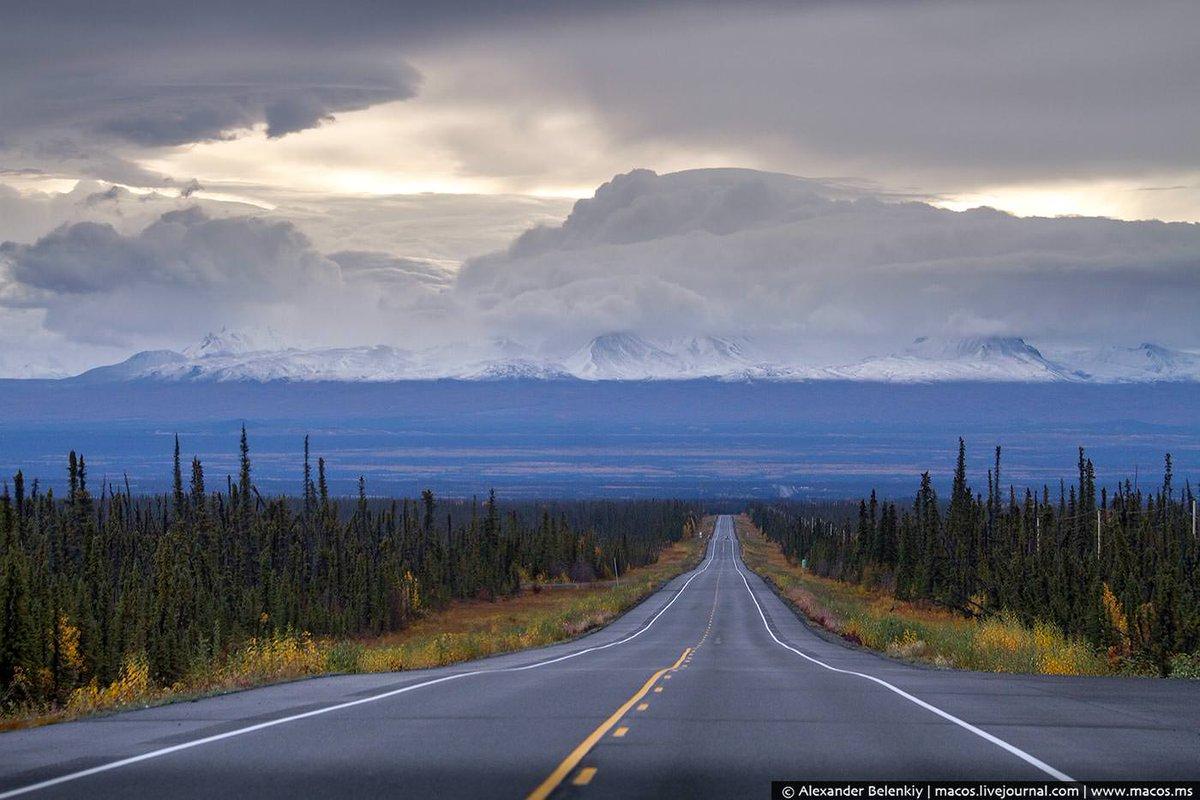 сборки климат другой картинки дорог можно выбрать схематичное