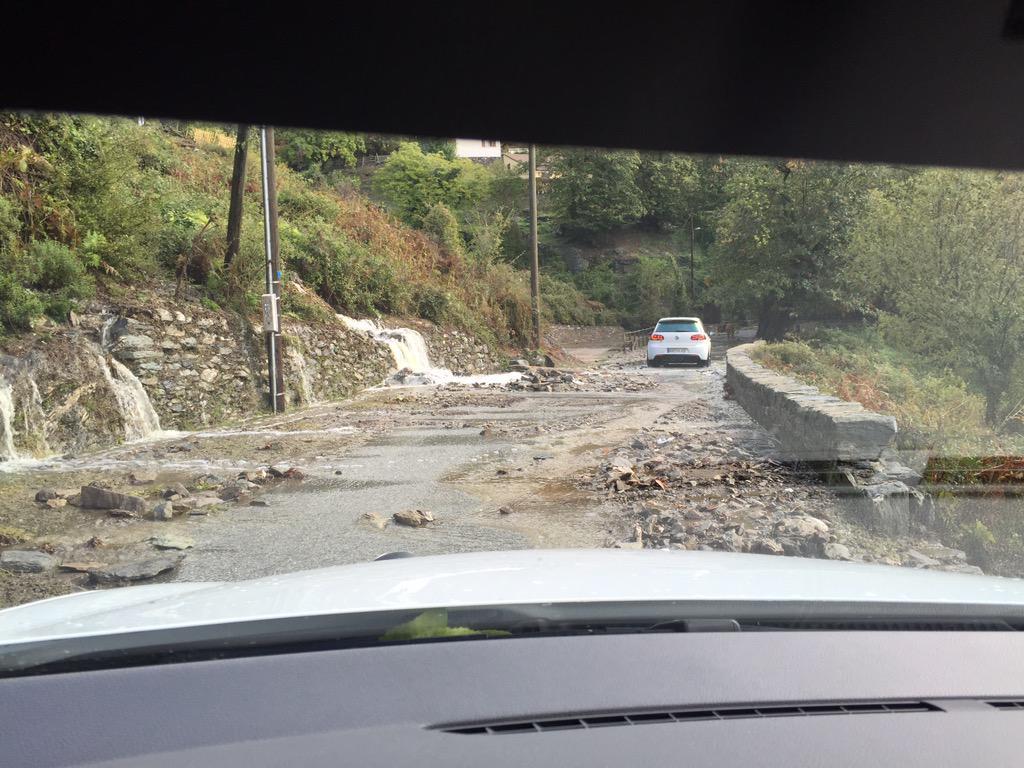 WRC Rallye Tour de Corse 2015 CQTRVHsUcAAlACY