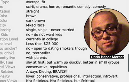 introvert dating profil morot dating logga in