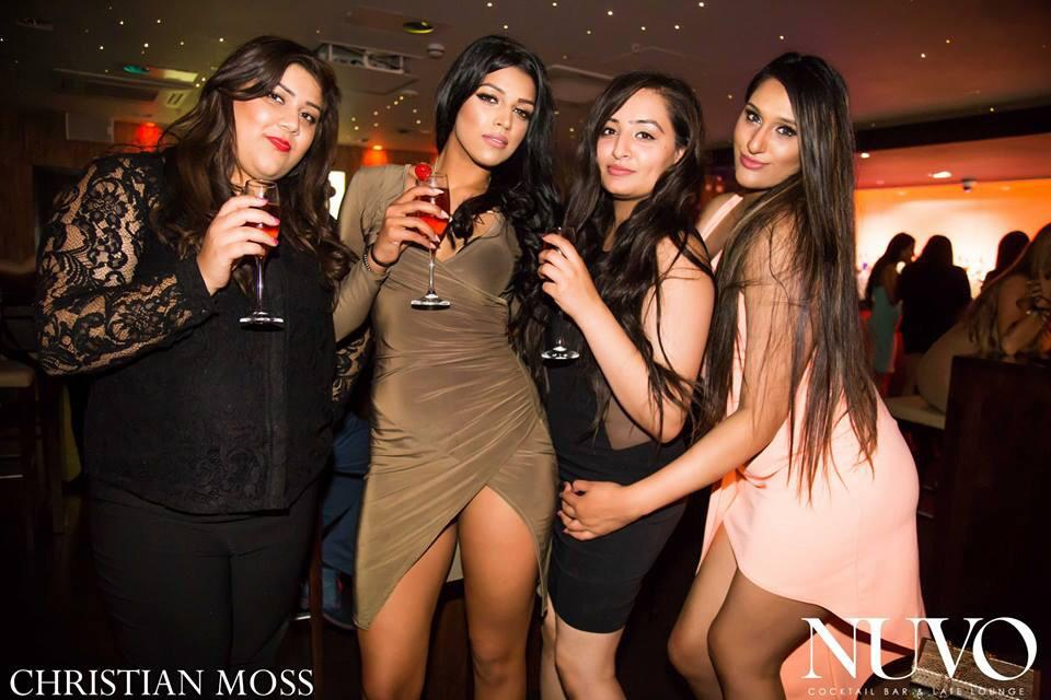 bessemer hindu single women These seven dating websites are dedicated to indian singles who are looking for  of like-minded men and women  our favorite indian dating sites for.