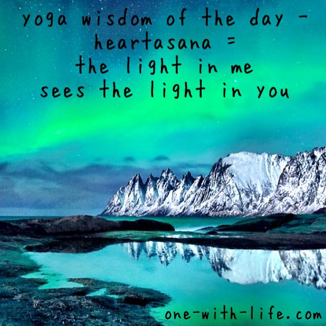 Please #FF my friend.@ADevotedYogi #yoga #Inspiration http://t.co/9aYW1K2NT9