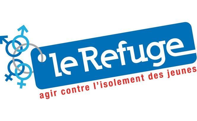 Trav Rouen Levis / Rencontres Rh