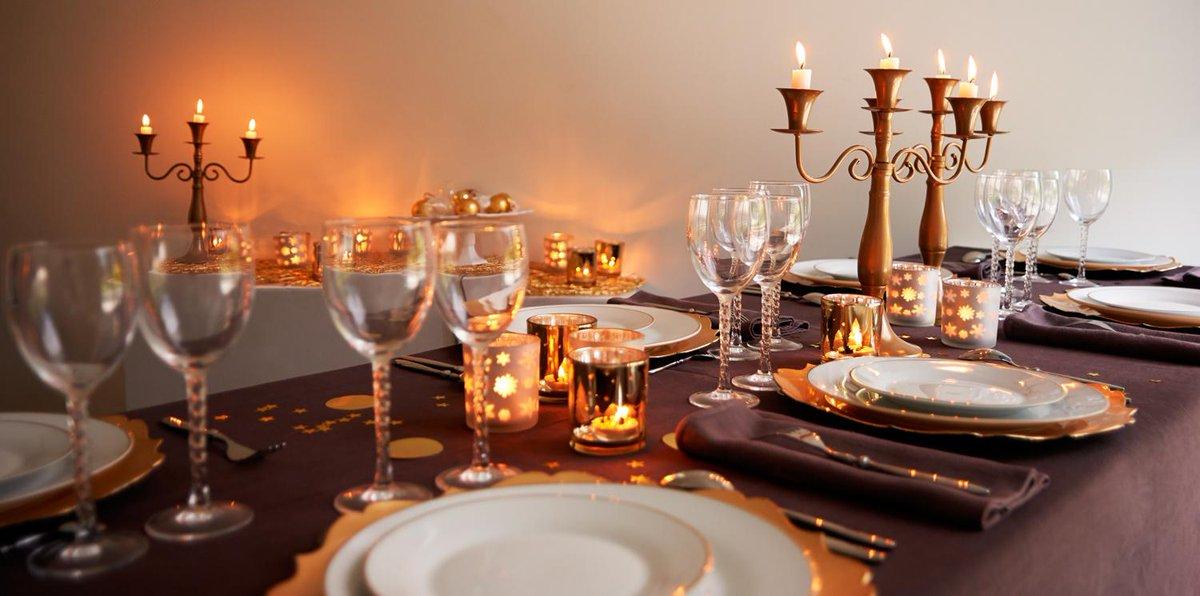 Envoyez-nous la photo de votre + belle table de réveillon et gagnez des lots @foirfouille :) http://t.co/j3Wqcw0OYg http://t.co/tB9RV0s05J