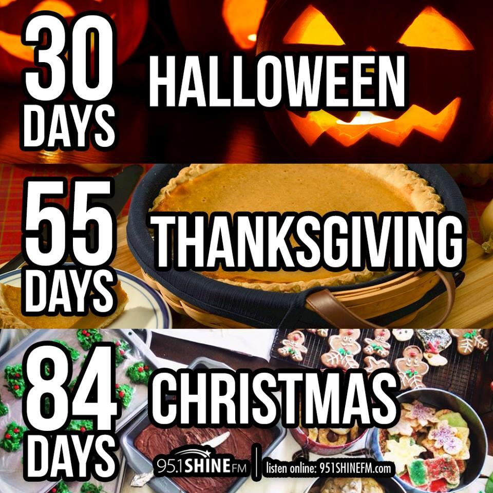 "whitney roach on twitter: ""29 days until halloween 54 days until"