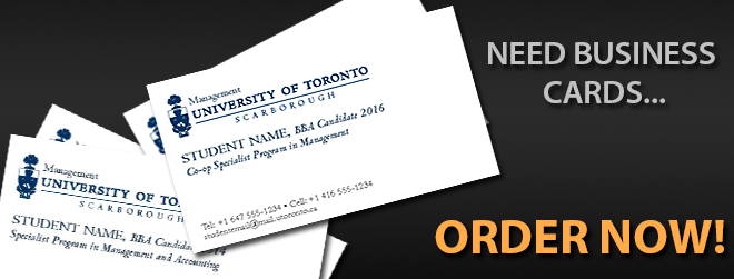 Utsc management on twitter get professional order your utsc 809 am 2 oct 2015 colourmoves
