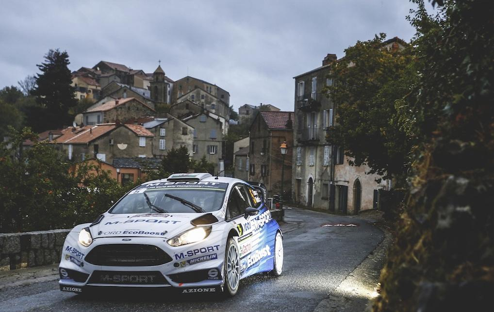 WRC Rallye Tour de Corse 2015 CQUoKDzW8AA5qBI