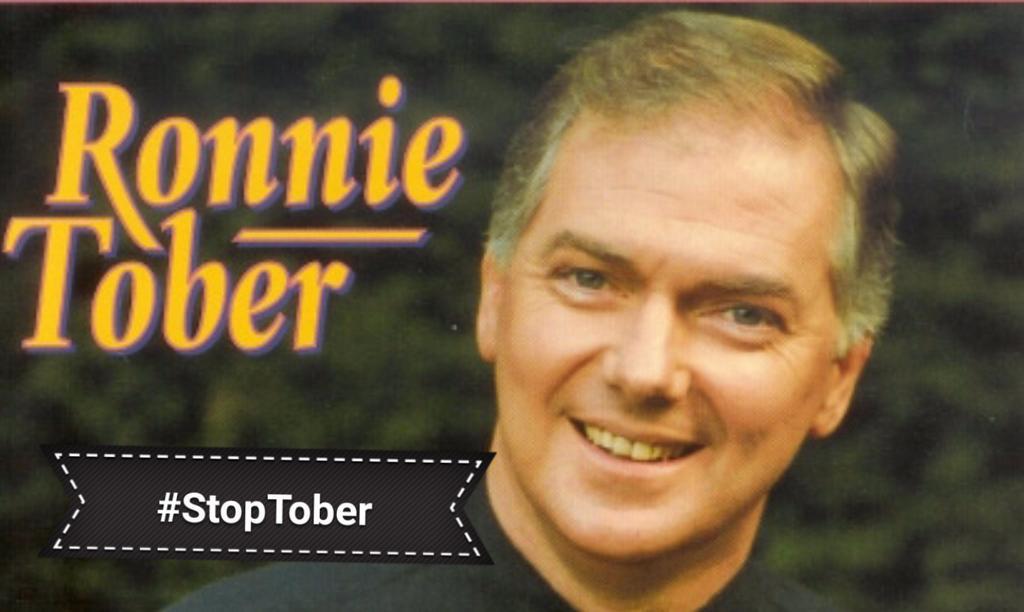 Wat heeft deze man nu weer gedaan? #stoptober http://t.co/UoMrv7iTyS