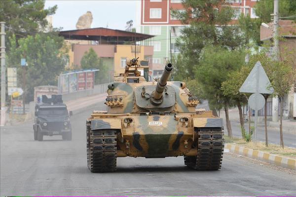 حظر التجول على سكان مدينة جنوب شرقي تركيا - صفحة 6 CQV7Y1TWcAAcRBY