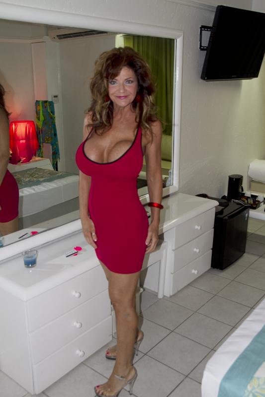 Caseys cam nude Nude Photos
