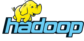 #thinkchat Q1) What does Hadoop mean to you? A1) A cute little elephant. ;) http://t.co/cUhZG3eYal
