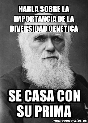 #BC111AA @jaariasgarcia http://t.co/G13EvoArA7