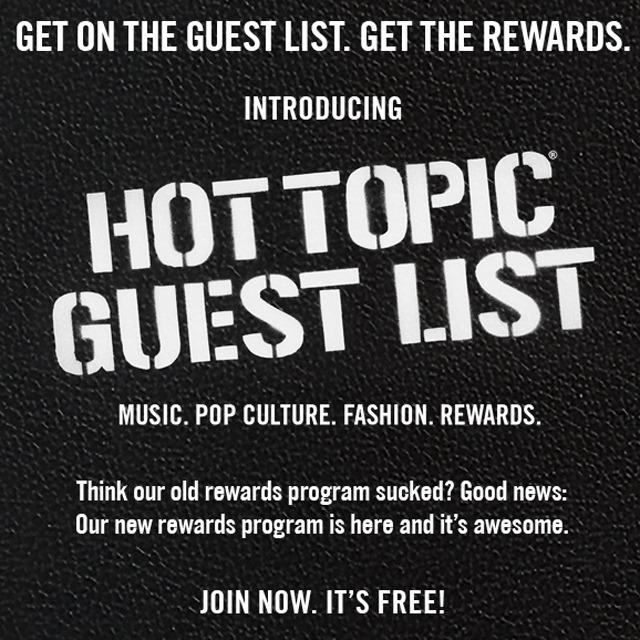 424959ceb3163 Hot Topic on Twitter