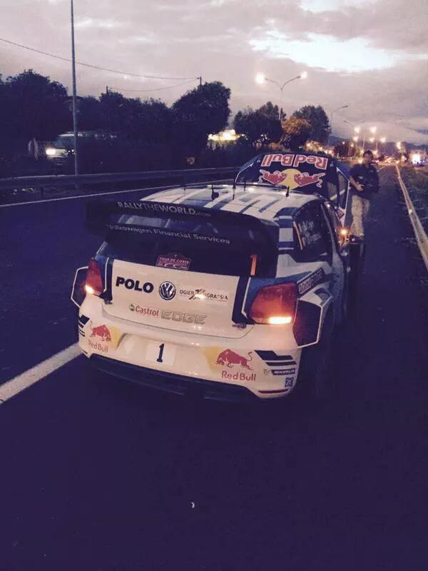 WRC Rallye Tour de Corse 2015 CQVWiGCWcAAhsLS