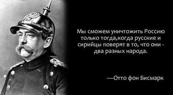 Кабмин назначил Малашкина замглавы Минрегионстроя - Цензор.НЕТ 298
