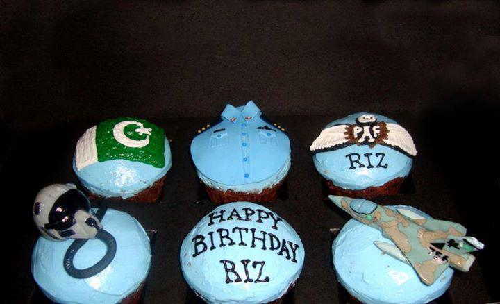 Birthday Cake With Name Qamar ~ Happy birthday jyoti name wishes video youtube