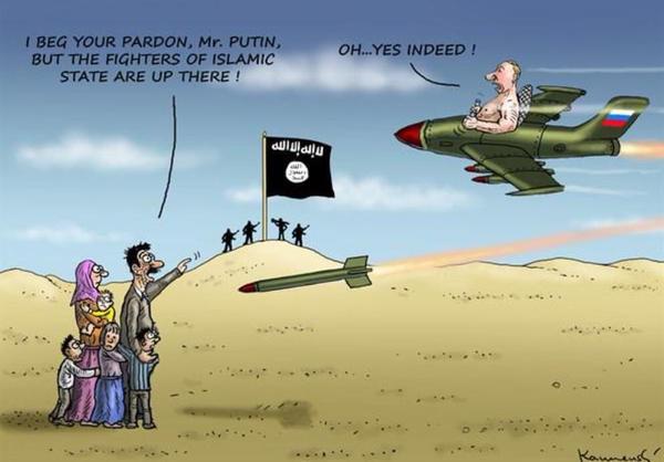 Guerre Civile en Syrie ( LISEZ LE PREMIER POST ! ) - Statut spécial  - CQVowioW8AA3Ymf