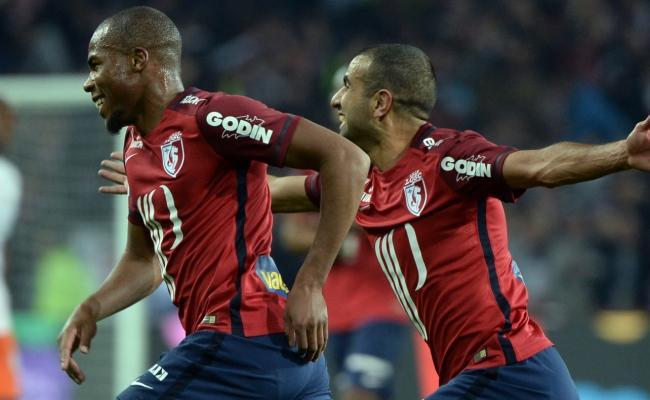 VIDEO BUT Lille – Montpellier résumé (2-0)
