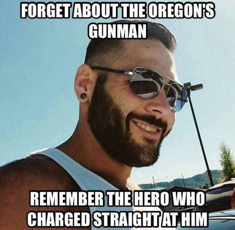 Even Chris Mintz doesn't want Obama coming to Roseburg