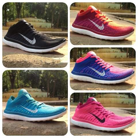Price: 550k Ukuran: 37 - 40 Kode: Nike full colour   SMS /What's App: 083879786998 / PIN 25AFD362