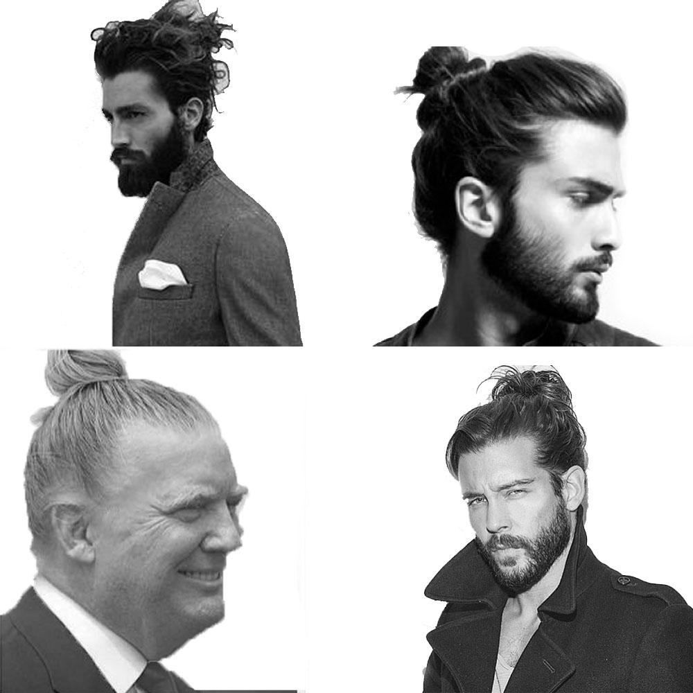 Suicidal Pepe On Twitter If A Guy Has One Of These Hairstyles - Hairstyle steal your girl
